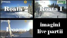 Imagini LIVE