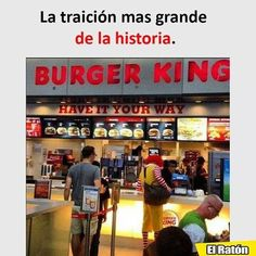 New Memes En Espanol Chistosos Chistes Frases Ideas Funny Memes Images, Funny Spanish Memes, Memes Funny Faces, Funny Jokes, Memes Humor, True Memes, New Memes, Single Humor, Boyfriend Humor