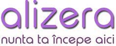 Furnizori Alizera. Furnizori pentru nunta. La alizera.ro poti gasi cea mai variata gama de furnizori.Organizeaza-ti nunta pe www.alizera.ro