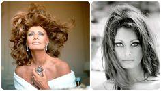 20 сентября неподражаемая Софи Лорен отметила 80-летие. У кого же, как ни у нее узнать секреты красоты, которая почти неподвластна возрасту?  Подробнее - http://www.yapokupayu.ru/blogs/post/sekrety-privlekatelnosti-zvezdy-sofi-loren  Понравилось?! - Ставьте лайк и рассказывайте друзьям!