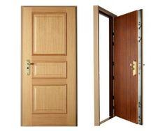 99 Ideas De Puertas Acorazadas Fichet Madrid Puertas Acorazadas Puertas Blindadas Puertas De Seguridad