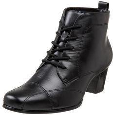 David Tate Women's Modern Boot