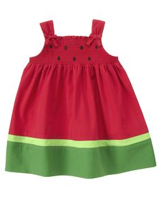 1287ab2d68d 23 Best Watermelon Clothes images