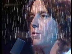 John Paul Young - Standing in the rain 1977