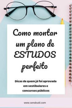 School Study Tips, Student Planner, Study Hard, Study Inspiration, Studyblr, Study Notes, Study Motivation, Student Life, Life Organization