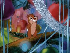 disney cartoon christmas christmas tree disney short