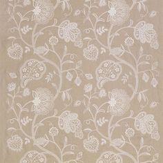 952 Best Ornamental Pattern Images Fabrics Textile