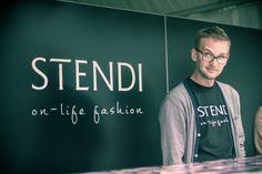 #Stendi #Ecco #EccoWalkathon2013   www.stendi.pl Bomber Jacket, Jackets, Life, Fashion, Down Jackets, Moda, Fashion Styles, Bomber Jackets, Jacket