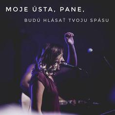 Viera, Spas, Gods Love, Concert, Love Of God, Concerts
