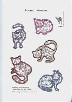 Archivo de álbumes Romanian Lace, Bobbin Lacemaking, Types Of Lace, Lace Art, Bobbin Lace Patterns, Blackwork Embroidery, Point Lace, Lace Jewelry, Needle Lace