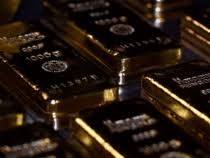 Metal Investing Gold Online Gold Price In Dollar Gold Price Rate Gold Price Today Per Gram Gold Rate In Pakistan Gold In 2020 Gold Price Gold Futures Gold Investments
