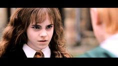 Harry Potter and the Chamber of Secrets - harry-potter Screencap