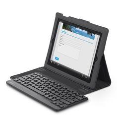 Belkin F5L114edC00 Étui avec clavier sans fil détachable ... https://www.amazon.fr/dp/B007HM1XMS/ref=cm_sw_r_pi_dp_10jsxbMHNAG5V