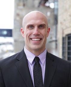 Brent Widman