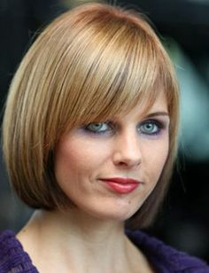 short hair styles for women short hair cut hairstyle