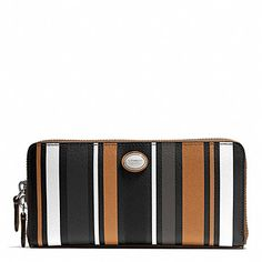 Inexpensive #coach #bags Give You The Best Customer Service.