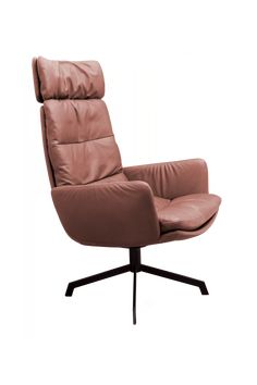 www.kff.de easy-chairs arva-lounge