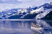 http://www.traveladvisortips.com/cheap-alaska-cruises-vancouver-vs-seattle/ - Cheap Alaska Cruises – Vancouver vs Seattle!