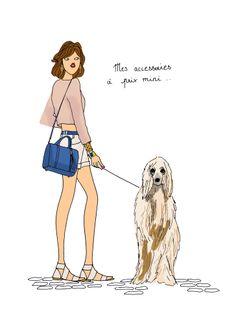 Focus sur les accessoires stylés à moins de 50€ ! http://www.doitinparis.com/fr/mode-femme/le-look-de-la-semaine/des-accessoires-styles-a-moins-de-50-euros-2222