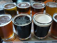 Free things to do in Portland including which breweries offer free tours and tastings.