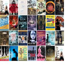 """Saturday, June 20, 2015: The Framingham Public Library has two new bestsellers and 25 other new books in the Teen section.   The new titles this week include """"P.S. I Still Love You,"""" """"Maximum Ride Forever,"""" and """"Every Last Word."""""""