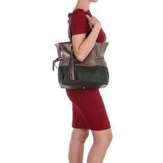 Luxury Ghibli handbags from Attavanti  2c2f64205c67b