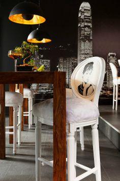 #design #stol #table #krzeslo #chair #popart
