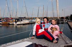 #onesie #sail #boat #girls