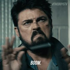 Discover & share this The Boys GIF with everyone you know. GIPHY is how you search, share, discover, and create GIFs. Beautiful Moon, Beautiful Things, Beautiful People, Boy Gif, Cinema Theatre, Star Track, Karl Urban, Vintage Boys, Tv Times