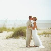 Top Florida Wedding Venues. Let us help you plan the destination wedding of your dreams! Contact us at 770-778-5190, traveldivas@comcast.net or www.thetraveldivas.net