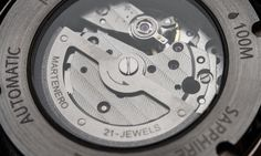 "How Manually Wound Watch Movements Compare To Their Automatic Counterparts - by Brian Yates - on aBlogtoWatch.com ""One thing we have noticed over the years at ABTW is, with watches, nothing is as simple as it may first seem. Take, for example, the humble automatic watch movement that we see in numerous watches today. This could be the reliable ETA 2892 or 2894 that are used by various companies, the Soprod A10 that is seen more frequently nowadays, or an in-house watch movement..."""