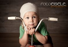 Beanie, Pictures, Photography Kids, Kids Bicycle, Beanies, Beret