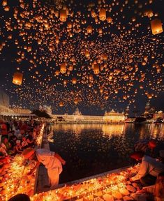 Canon Photography: The amazing Diwali celebrations in India!- Canon Photography: The amazing Diwali celebrations in India! What a shot! Photog… Canon Photography: The amazing Diwali celebrations in India! What a shot! Nature Photography, Travel Photography, Canon Photography, Photography Photos, Diwali Photography, Photography Outfits, Photography Backgrounds, Lifestyle Photography, Travel Photos