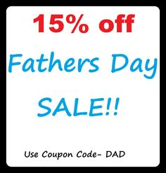 father's day deals on tools