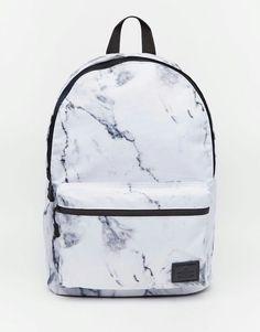 55 Best Backpacks Images In 2020 Backpacks School Backpacks