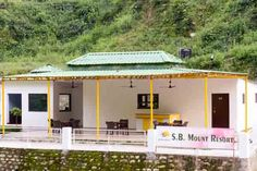 Resorts in Lansdowne. Lansdowne is the destination with amazing scenic beauty. Lansdowne is one of the mesmerizing hill stations of the Uttarakhand. S B Mount Resort offers fine accommodation facilities and immaculate services to the visitors. http://www.sbmount.com/