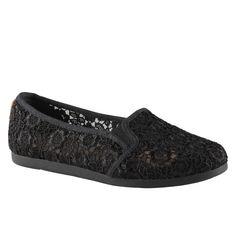 JULIENNE - women's flats shoes for sale at ALDO Shoes.