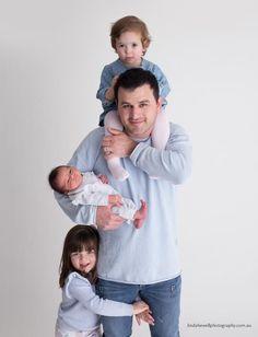 Newborn and children photography studio Perth, Western Australia Photography Packaging, Western Australia, Newborn Photographer, Maternity Photography, Children Photography, Blues, Studio, Baby, Perth
