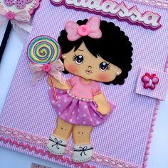 Fomix Cardboard Crafts, Foam Crafts, Preschool Crafts, Diy And Crafts, Crafts For Kids, Arts And Crafts, Paper Crafts, Handmade Sheet, Diary Decoration