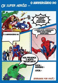 Beautiful cars photos are readily available on our internet site. Avengers Birthday, Superhero Birthday Party, 4th Birthday Parties, 7th Birthday, Batman Party, Batman Vs Superman, Super Hero Costumes, Disney Films, Disney Cars