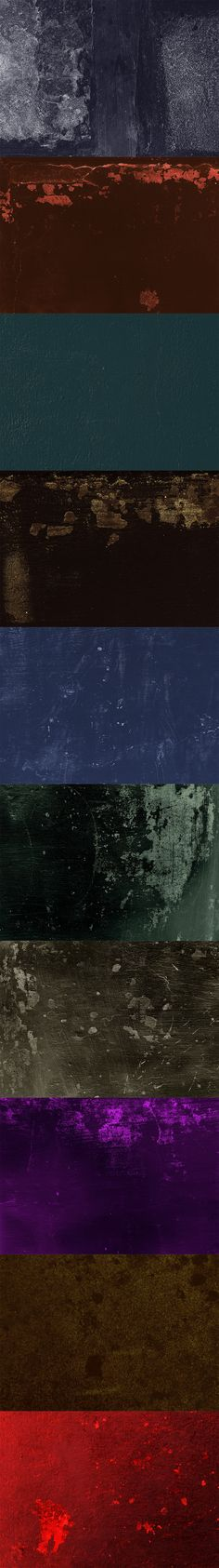 Friends! Add some stunning dramatic effect to your design by using these Dramatic Color Free Grunge Textures. These grunge backgrounds would be perfect for  flashy or grunge flyers, photos, posters, etc.