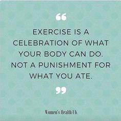 fitness tips ~ fitness tips ; fitness tips exercises ; fitness tips healthy ; fitness tips quotes ; fitness tips funny Quotes Fitness, Gewichtsverlust Motivation, Weight Loss Motivation, Fitness Goals, Fitness Quotes For Women, Fitness Workouts, Motivation For Today, Skinny Motivation, Daily Workouts