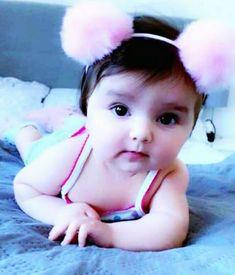 Cute Baby Girl Photos, Sweet Baby Photos, Cute Kids Pics, Cute Little Baby Girl, Cute Baby Girl Pictures, Baby Girl Drawing, Cute Babies Photography, Baby Boy Dress, Cute Baby Wallpaper