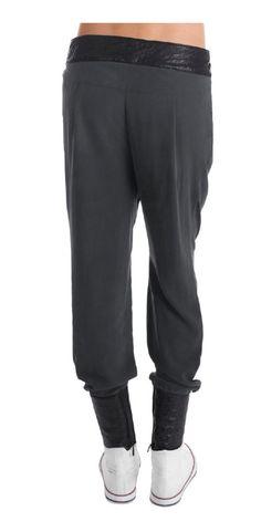 Matt Boyfriend Pants