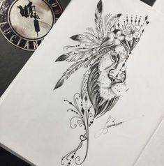 tattoo ideas /tattoo design / tattoo arm / tattoo for men / tattoo for women / tatoo geometric / tattoo skull / Tattoo small / Tattoo geometric Trendy Tattoos, Small Tattoos, Tattoos For Guys, Tattoos For Women, Cool Tattoos, Tattoo Women, Tatoos, Bild Tattoos, Neue Tattoos