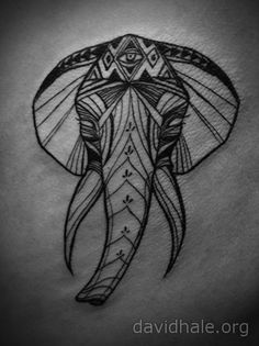 Tattoo Lust Leftovers: Part XII
