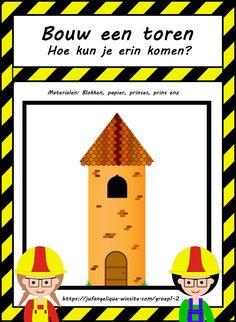 Kindergarten, Lego, Halloween, Words, How To Make, Character, Water, Rain Bow, Art