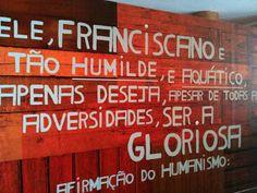 Andreia Morais: Exposição RIO SÃO FRANCISCO - um rio Brasileiro por Ronaldo Fraga