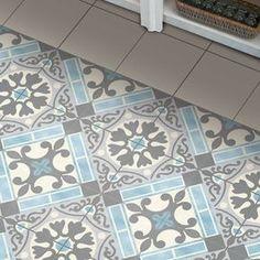 Image result for floor tiles