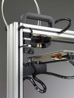3D-Drucker Kaufen Saarland